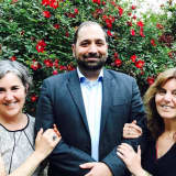 Croton Democrats Announce Slate For 2017 Elections