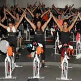 StacyKnows: Cycle For Survival Raises $17,000 For Cancer Research In Armonk