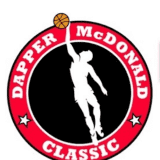 Woodlands High Basketball Teams Lace It Up In Dapper McDonald Tournament