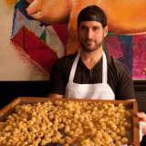 Last Call To Register For Hudson Valley Restaurant Week