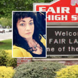 Fair Lawn HS Teacher Charged With Having Sex With Former Student