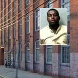 Police: Three Kids Found In Paterson Apartment Where Ex-Con Sold Crack