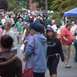 Calling All Vendors For Dominican Sisters Of Blauvelt Fall Festival