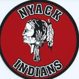 New School District In Area Agrees To Replace Indians Mascot