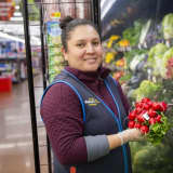 New Jersey Walmart Stores Hiring 2,400 Workers To Meet COVID-19 Demands
