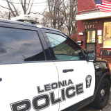 Feds Praise Leonia PD After Ringleader Of International Call-Center Phone Scam Gets 20 Years