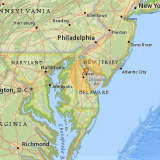 NY Residents Feel Shock Waves From 4.1 Mid-Atlantic Earthquake