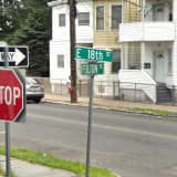 Paterson Man, 20, Shot Dead On City Street Corner