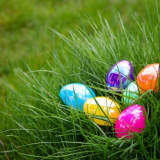 Lewisboro Easter Egg Hunt Tops Upcoming Recreation Events