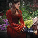 Hackensack Presents Free Production Of 'Edward III' Tonight
