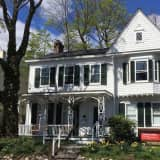 Edward Hopper House Announces Summer Programming