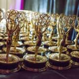 Who Should Win At The Emmy's, Northern Valley?