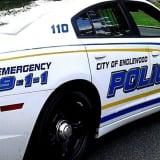 33 Hospitalized In Bergen School Bus Crash