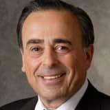 Roger Enrico, 71, Former CEO Of Westchester-Based PepsiCo