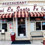 New York Times Rates Port Chester Restaurant 'Very Good'