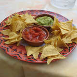 Take a Dip For National Tortilla Chip Day, Teaneck