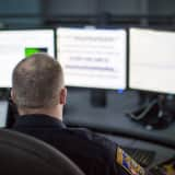 Rockland County Sheriff's Office Goes Digital To Inform Residents