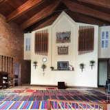 Hear Quran Recitations, Tour Islamic Center In Norwalk Saturday