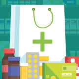 WMC Explains How To Maximize Your Visit To The Pharmacy Aisle