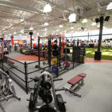 Find Your Beach Body At One Of Fairfield County's Favorite Fitness Centers