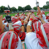 Rookie Fair Lawn Coach Could Make History With Saturday Victory