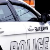 Rochelle Park Woman Arrested For Fraud In Fair Lawn