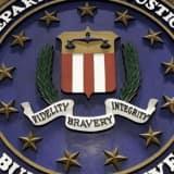 Got Photos, Video From Jersey City Shooting? The FBI Needs Them
