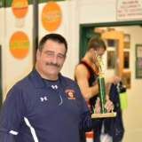 Petition Supporting Fired Greeley Basketball Coach Nears 500 Signatures