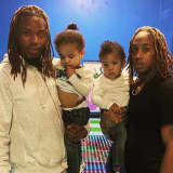 Younger 'Brother' Of Rapper Fetty Wap Gunned Down In Paterson
