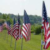 Free Admission For Veterans This Friday At Norwalk Historical Museum
