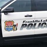 Franklin Lakes PD: Drunk Driver Rear-Ends SUV On Route 208 Ramp, Runs For Home