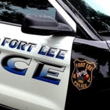 Fort Lee PD: Borough Home Invader Who Assaulted Elderly Woman, Son, Fights Responding Officers