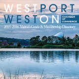 Picture This: Westport-Weston Chamber Seeks Entries For Photo Contest