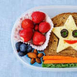 Make Boring Lunches A Thing Of The Past This School Year