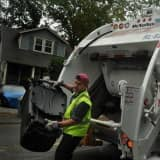 Hackensack Considering Private Waste Disposal
