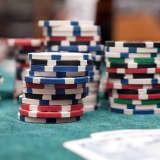 Sands Bethlehem Casino Trip Planned For Nov. 7