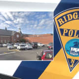 Ridgewood School Property Shutdown Aims To Pre-Empt Big Trouble From Large Gatherings