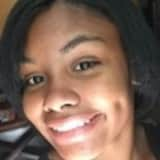Area Teen Has Been Missing Since Dec. 11
