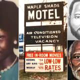 COLD CASE: Killer Of Rockland Teen In Notorious Bergen Motel Got Away, Is He Around Today?