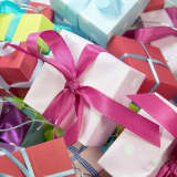 Ramsey's Smith Middle School Need Your Help Delivering Gifts For Charity