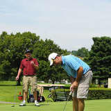 North Salem Lions Golf Outing Raises Funds For Charities