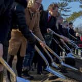 $35M Barbara Walters Campus Center Breaks Ground At Sarah Lawrence