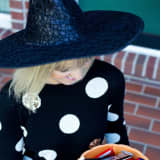 COVID-19: CDC Releases Halloween Guidelines For Trick-Or-Treating