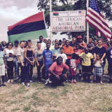 African American Park To Be Dedicated In Haverstraw
