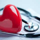Lyndhurst Health Department Organizes Stroke Seminar