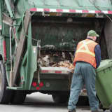 Fair Lawn Ends Recycling Division, Awards Contract To Garbage Company