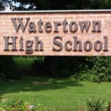 Alleged Racist Video Under Investigation At CT High School