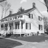 Closter Historic Preservation Saving Roads In History Books