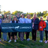 Houlihan Lawrence Raises More Than $88K in Fight Against Cancer