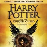 Norwalk Public Library Calls All Muggles To Harry Potter Release Party